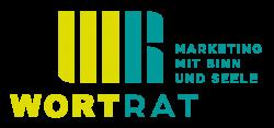 WORTRAT Logo