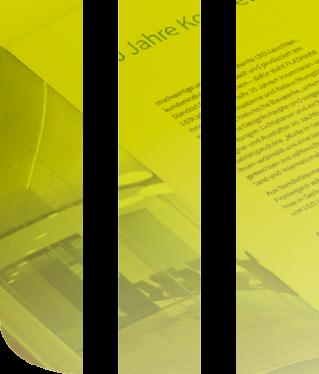 WORTRAT bietet WORT - Texte für Print und Web